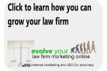 Long Island Law Firm Marketing Consultants, New York Law Firm Marketing, Attorney SEO Consultants