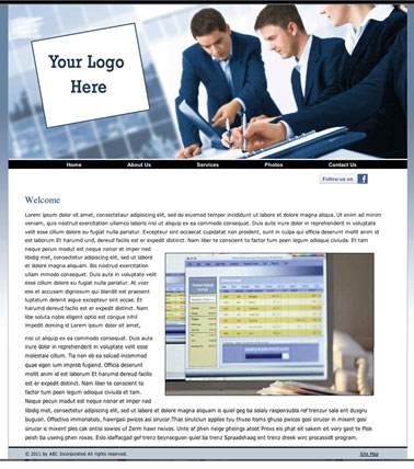 Long Island Website Designers, fasttrack Web Design Company