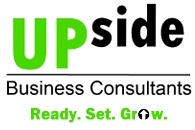 Upside Long Island marketing company and Long Island internet market