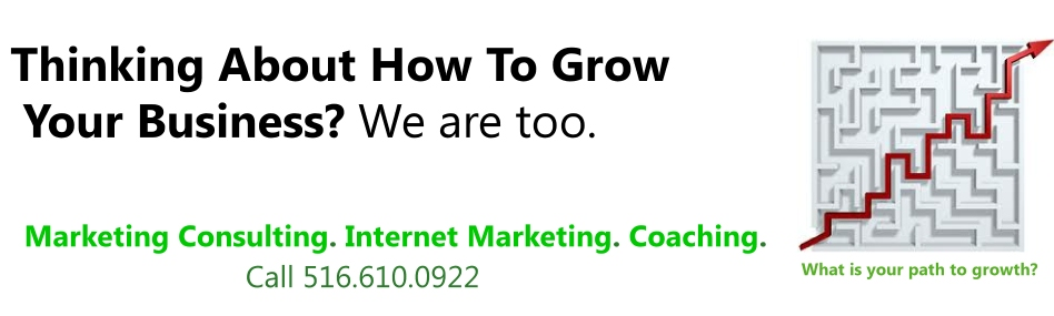 Consulting internet marketing seo services america 39 s for Creative consulting firms nyc
