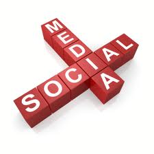 Social Media Content Plans New York & Long Island