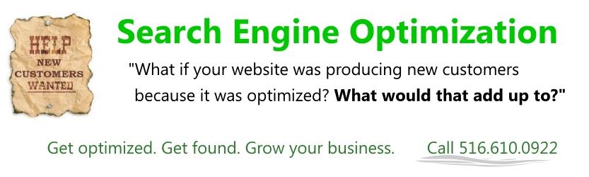 NYC SEO Company, Manhattan Search Engine Optimization