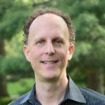 Doug Betensky, Upside Business Consultants