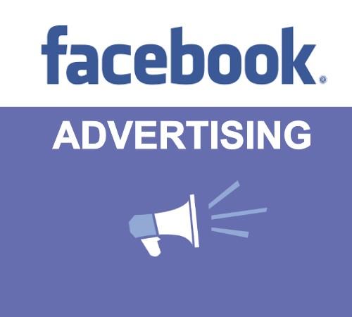 facebook advertising agency Long Island, NY