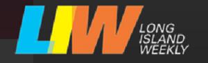 Long Island Weekly logo